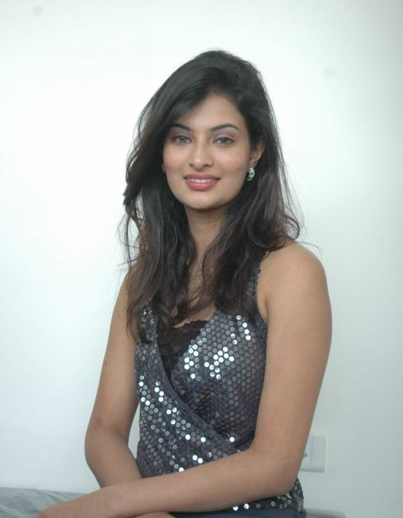 pics Sayali Bhagat