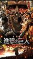 Screenshot 2015 08 20 21 43 04 - anime wallpaper
