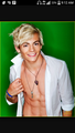 Screenshot 2015 12 29 17 56 36 - ross-lynch photo