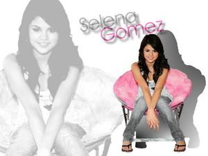 Selena Gomez selena gomez 6423420 800 600