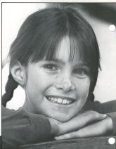 Sidney Greenbush (Circa 1978)