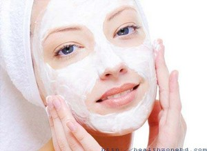 Skin care tips to