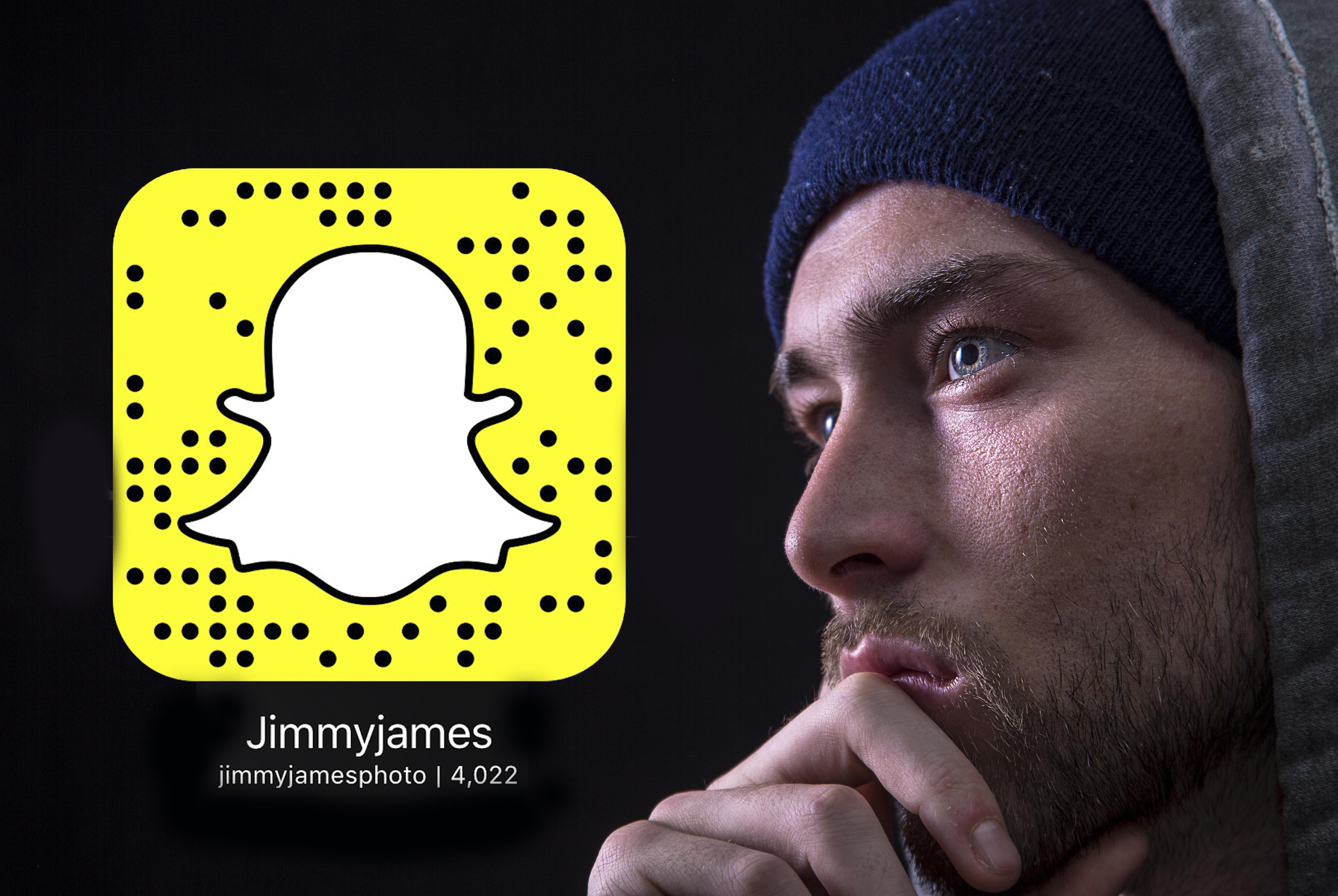 Johnny Depp Bilder Snapchat Snapcode HD Hintergrund and background ...