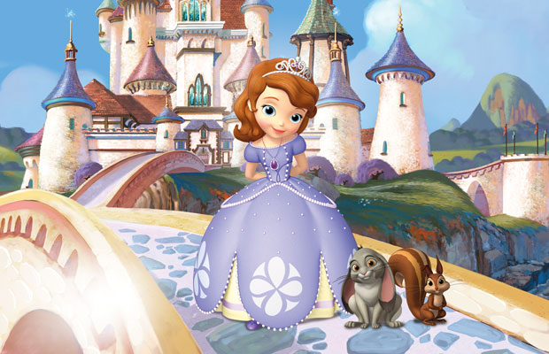 Sofia sofia the first 32258465