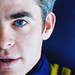 Star Trek Beyond - star-trek icon