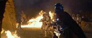 estrella Wars: The Force Awakens - Ultra Hi-Res Stills