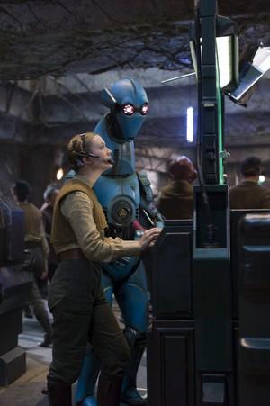 तारा, स्टार Wars: The Force Awakens - Ultra Hi-Res Stills