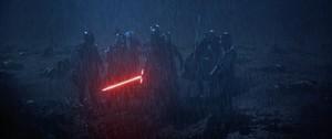 星, 星级 Wars: The Force Awakens - Ultra Hi-Res Stills