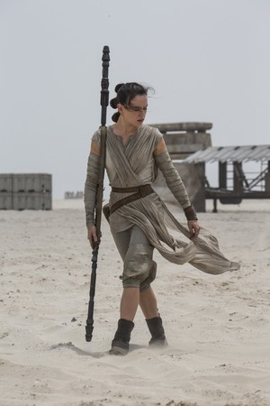 별, 스타 Wars: The Force Awakens - Ultra Hi-Res Stills