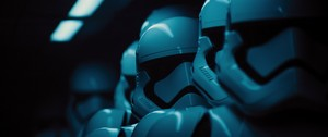étoile, star Wars: The Force Awakens - Ultra Hi-Res Stills