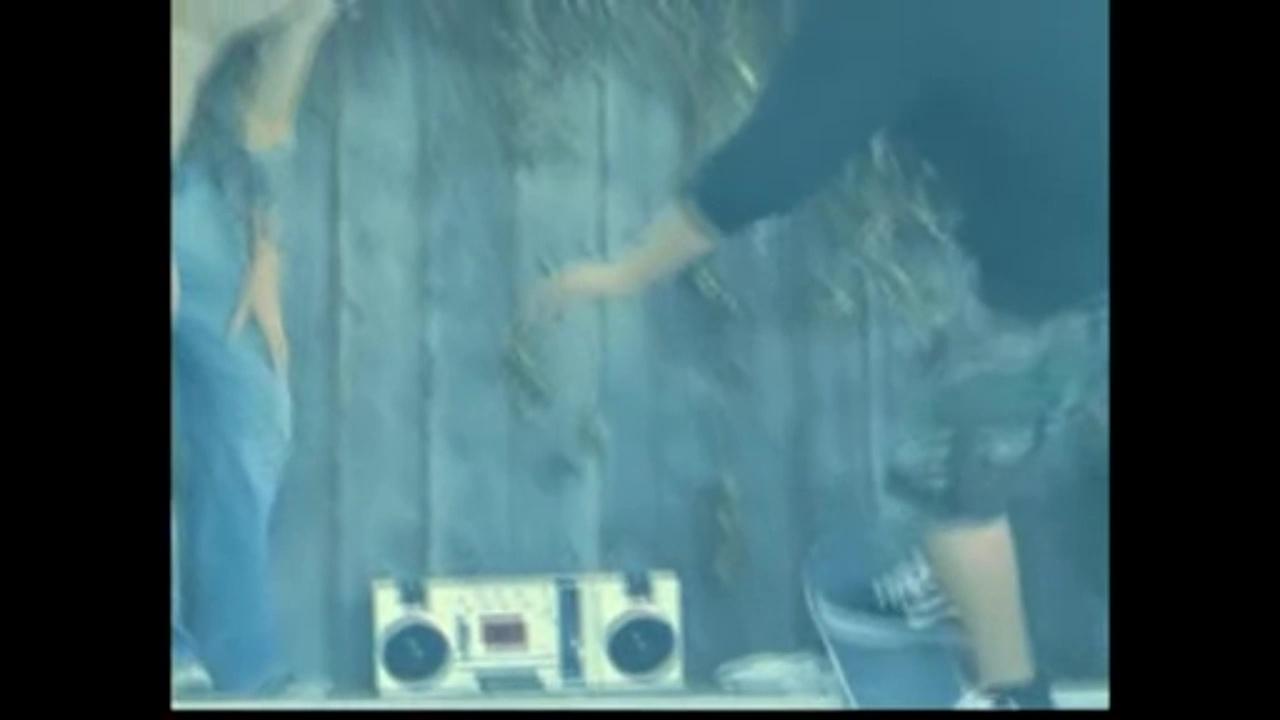 David Guetta - Stay (#2)