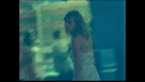 Stay {Music Video}