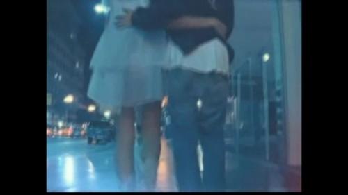 David Guetta wallpaper titled Stay {Music Video}
