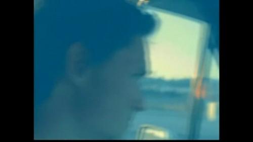 David Guetta wallpaper entitled Stay {Music Video}