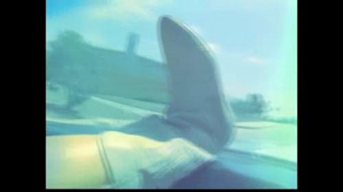 David Guetta wallpaper called Stay {Music Video}