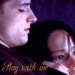 Stay With Me - Catching Fire - peeta-mellark-and-katniss-everdeen icon