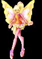 Stella 3D Tynix
