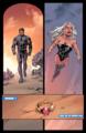 Avengers Vs. X-Men #2: Storm vs T Challa_9