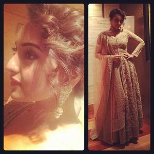 Style Diaries ~Sonakshi Sinha