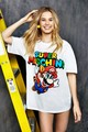 Super Moshinco - womens-fashion photo