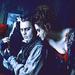 Sweeney Todd (2007) - sweeney-todd icon
