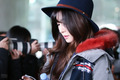 Tiffany - Airport 151213 - tiffany-hwang photo