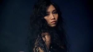 Tano Yuka - madonna no Sentaku