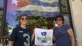 The 12s in Cuba - seattle-seahawks photo