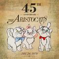 The Aristocats - the-aristocats photo