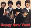 The Beatles - the-beatles fan art