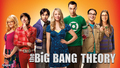 the-big-bang-theory - The Big Bang Theory wallpaper