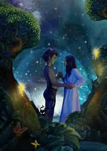The Fairy Dance <3