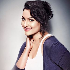 Sonakshi Sinha Images The Gorgeous Sonakshi Sinha Wallpaper And