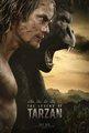 The Legend of Tarzan - movies photo