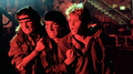 The Lost Boys - Edgar, Alan and Sam - the-lost-boys-movie photo