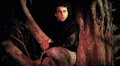The Lost Boys - Michael Emerson - the-lost-boys-movie photo