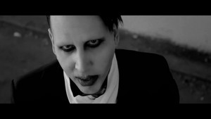 The Mephistopheles Of Los Angeles {Music Video}