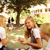 The Virgin Suicides foto possibly with a live oak called The Virgin Suicides (1999)