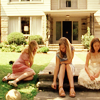 The Virgin Suicides photo called The Virgin Suicides (1999)
