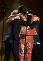 The X Factor Final 2015 - one-direction photo