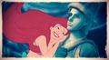 The little mermaid - the-little-mermaid photo