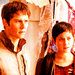 Thomas and Brenda - the-maze-runner icon