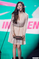 Tiffanny @ Influence Asia 2015 - tiffany-hwang photo