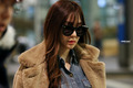Tiffany - Airport 151203 - tiffany-hwang photo