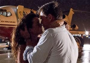 Tony and Ziva // NCIS Enquêtes spéciales
