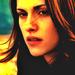 Twilight Saga - kristen-stewart icon