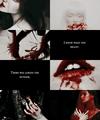 Vampires - vampires fan art