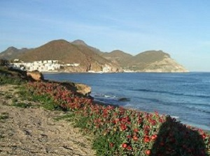 Walking Holiday Andalucia