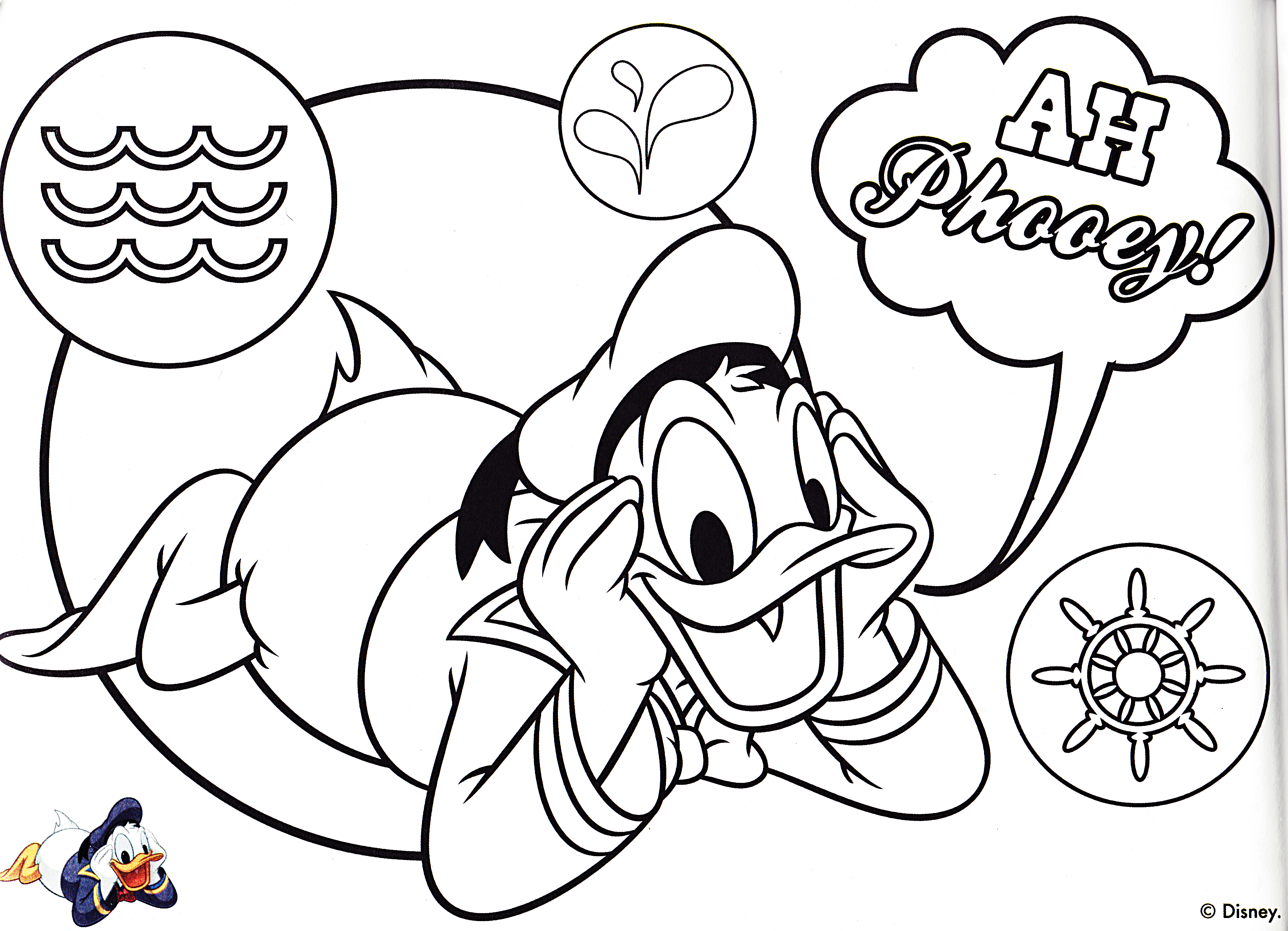walt disney characters coloring pages - walt disney character pages coloring pages