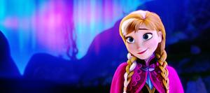 Walt disney Screencaps - Princess Anna